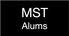 Alumni of the Master of Science in Telecommunications